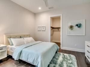 3rd_Bedroom_1