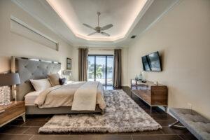 Ferienvilla_Horizon-Master_Bedroom