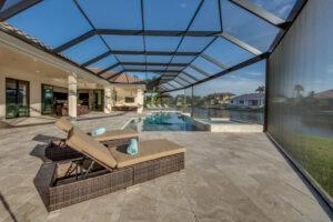 Ferienvilla_Horizon-Pool_3