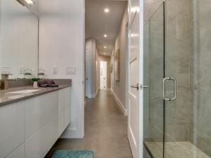 Guest_Bathroom_1